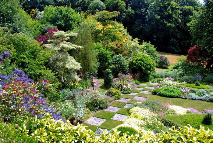 jardins_de_kerdalo_original (700x468, 602Kb)