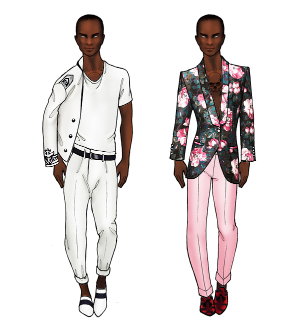 male-model-dressed (600x647, 236Kb)