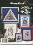 Превью snowmanparade-bc (515x700, 353Kb)