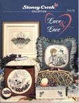 Превью Love & Lace Portada (541x700, 443Kb)