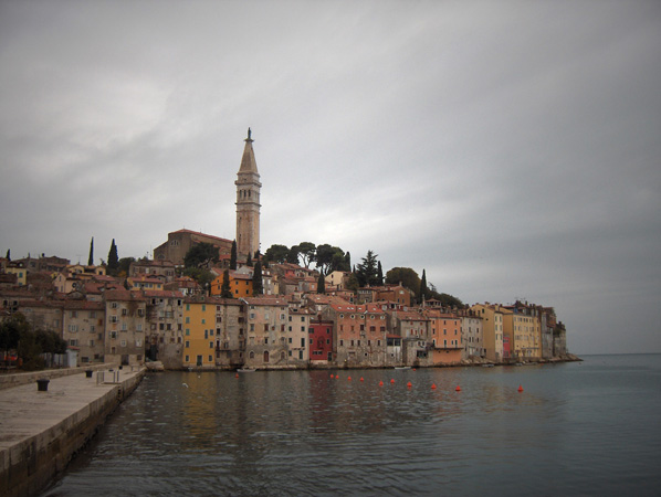 Rovinj-view (598x450, 102Kb)