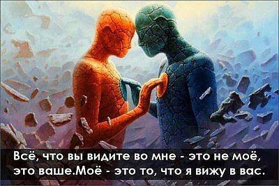 1406799835_h1172 (400x267, 39Kb)