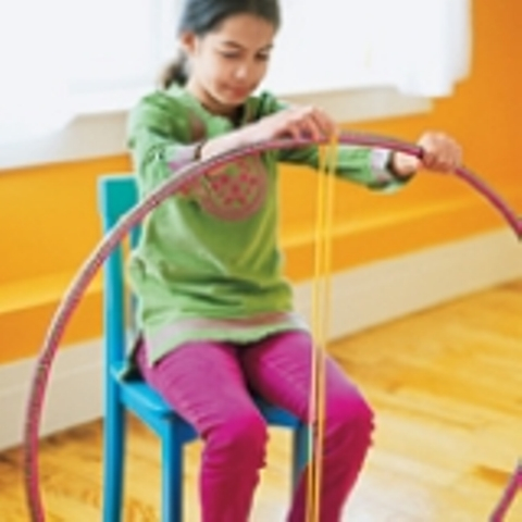 hula-hoop-rug-craft-step2-photo-150-FF0311HOOP_A08 (480x480, 157Kb)