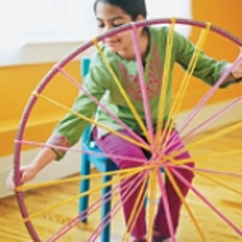hula-hoop-rug-craft-step4-photo-150-FF0311HOOP_A10 (480x480, 185Kb)