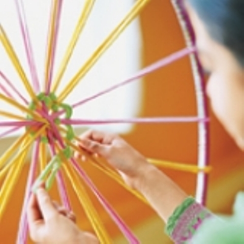 hula-hoop-rug-craft-step7-photo-150-FF0311HOOP_A13 (480x480, 167Kb)