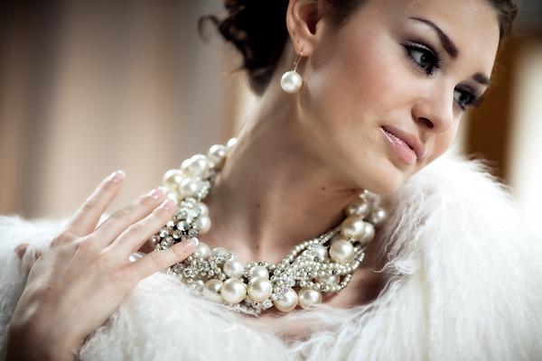 pearl-bridal4 (600x400, 207Kb)