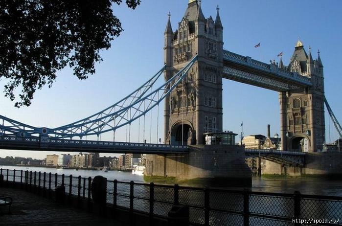 2835299_Izmenenie_razmera_london_tower_2 (700x462, 165Kb)