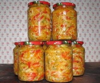 salat-na-zimu (350x288, 92Kb)