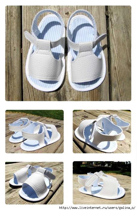 sandalia-bebe-blanca-DIY-3 (454x700, 267Kb)