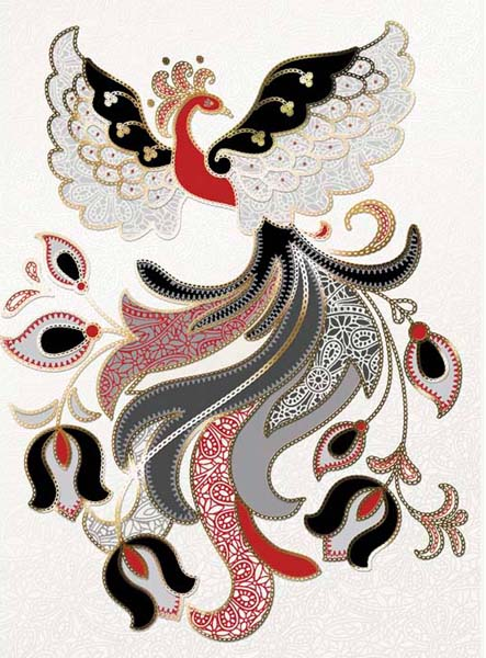 cersanit_flamenco_6 (443x600, 93Kb)