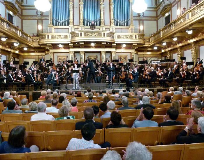Debussy_Konzert_25.05 (12) (700x548, 144Kb)