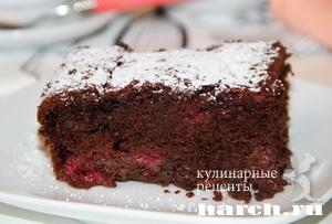 shokoladniy-pirog-s-malinoy-na-pive_11 (300x203, 69Kb)
