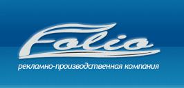 logo (266x128, 14Kb)