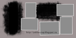 Превью 1 (700x355, 95Kb)