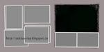 Превью 5 (700x355, 66Kb)