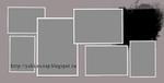 Превью 6 (700x355, 49Kb)