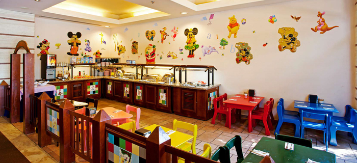 KIDS-BUFFET_mini (700x320, 321Kb)