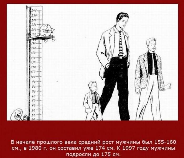 1368763805_www.radionetplus.ru-9 (700x601, 225Kb)