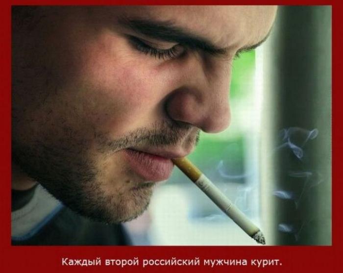 1368763839_www.radionetplus.ru-5 (700x557, 255Kb)