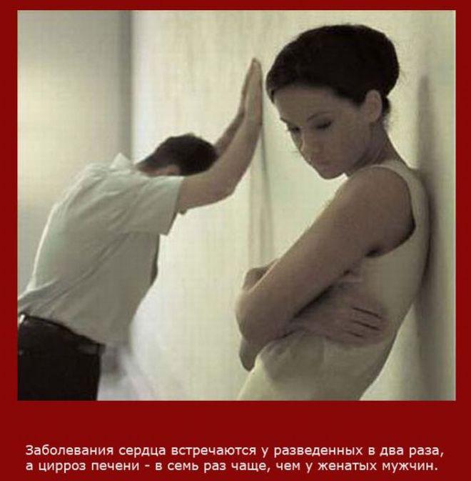1368763857_www.radionetplus.ru-16 (660x673, 214Kb)