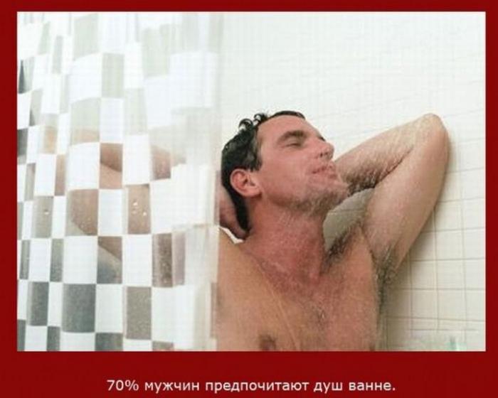 1368763865_www.radionetplus.ru-1 (700x560, 232Kb)