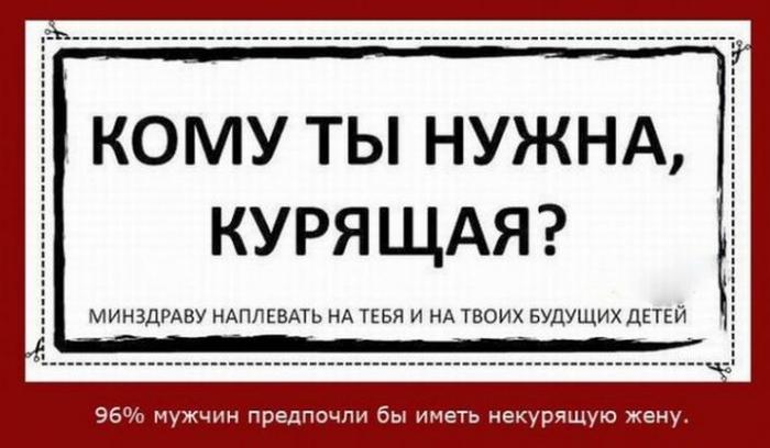 1368763883_www.radionetplus.ru-7 (700x408, 165Kb)