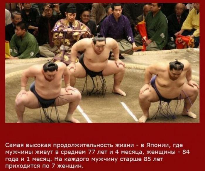 1368763887_www.radionetplus.ru-28 (700x584, 362Kb)
