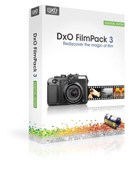 dxo_filmpack_3_essential_box (538x700, 43Kb)