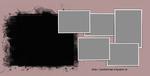Превью 23 (700x355, 78Kb)
