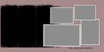 Превью 26 (700x355, 52Kb)