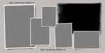 Превью 29 (700x355, 56Kb)