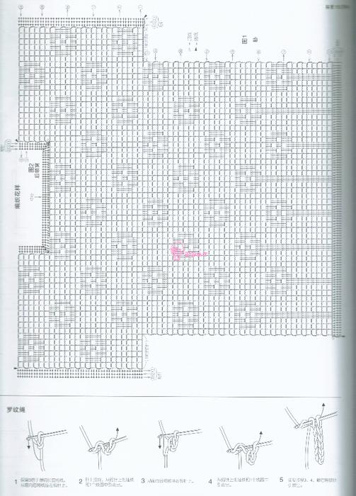114142o3pejro4w3b3ntbe (503x700, 413Kb)
