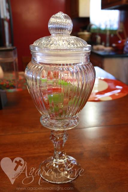 dollar tree candy jar 3 (427x640, 223Kb)