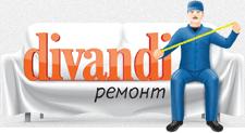 logo (1) (225x123, 15Kb)