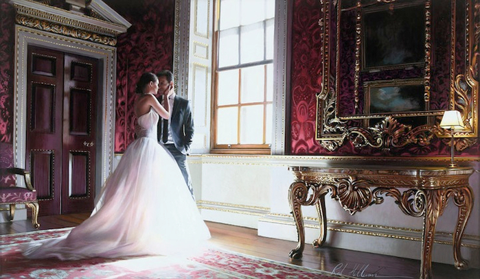 Rob Hefferan2 (700x407, 367Kb)