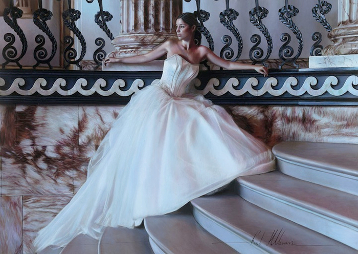 Rob Hefferan3 (700x496, 398Kb)