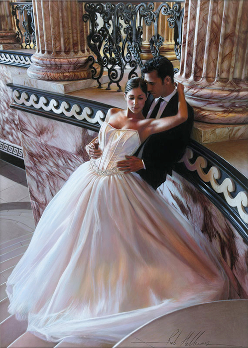 Rob Hefferan5 (498x700, 453Kb)