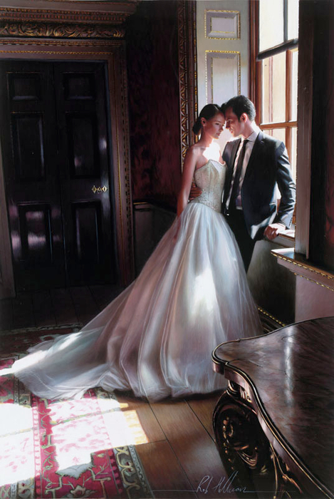 Rob Hefferan9 (469x700, 350Kb)