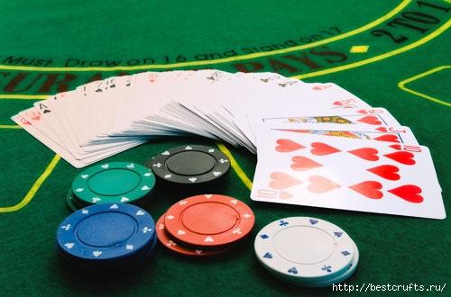 казино (500x330, 114Kb)