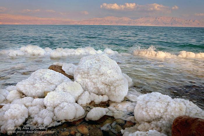 40 Мёртвое море (700x467, 424Kb)