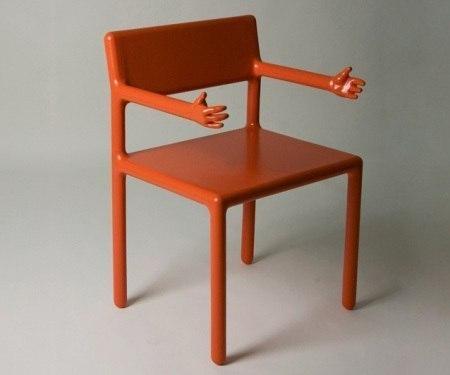 стул (450x375, 17Kb)