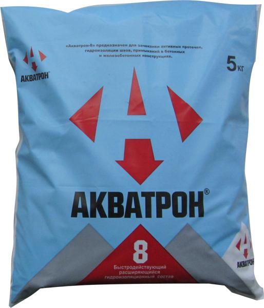 Gidroplomba-AKVATRON-8-310010b.jpg (514x600, 905Kb)