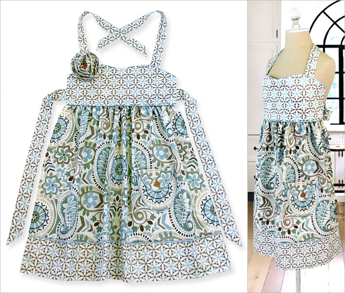 1698-Waverly-Empire-Waist-Apron-2 (700x595, 534Kb)