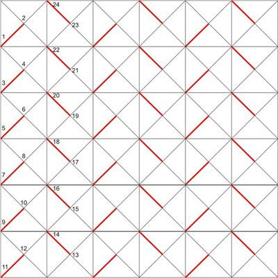 large (3) (400x401, 136Kb)