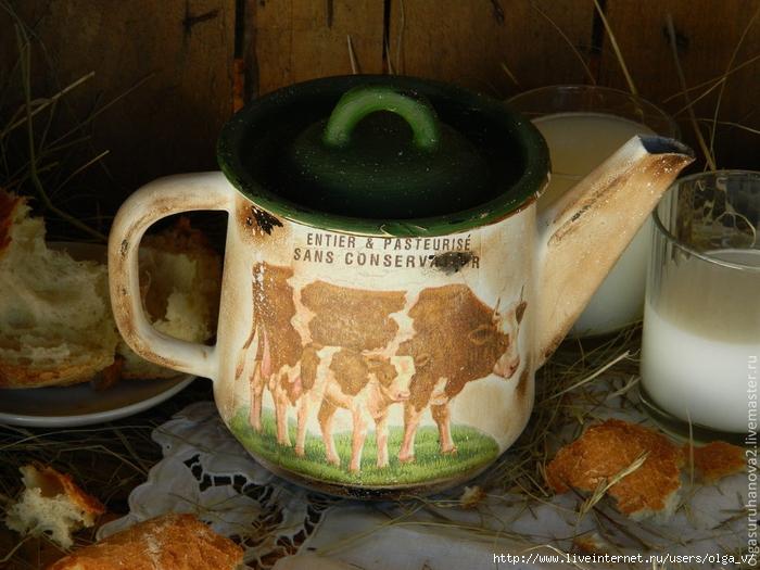 07f11732923-posuda-chajnichek-lait-frais (700x525, 290Kb)