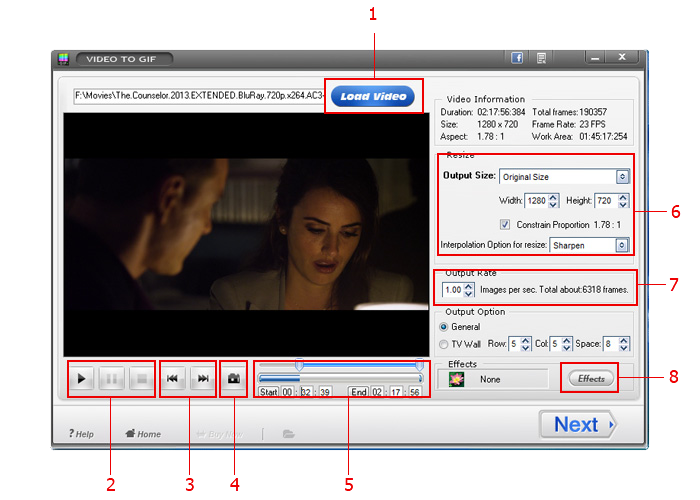 video-to-gif-1dnb9 (700x500, 239Kb)