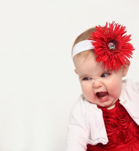 смешные фото маленьких детей 2 (480x520, 71Kb)