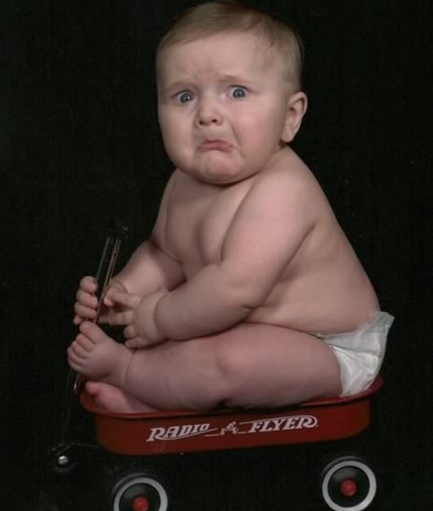 смешные фото маленьких детей 6 (480x566, 90Kb)