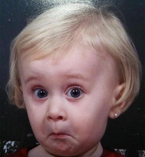 смешные фото маленьких детей 15 (480x520, 112Kb)