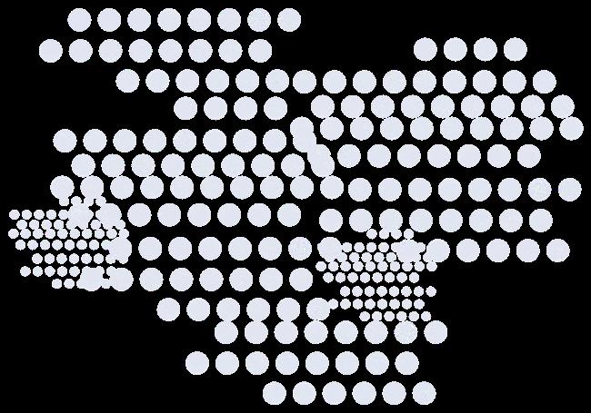 4487960 (650x455, 232Kb)